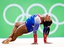 7 Incredible Female Athletes All Kids Should Know