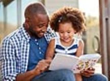 7 Stories to Read to Your Child That Teach Responsibility