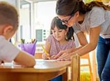 7 Tips for Fostering Good Communication With Your Child's Teacher