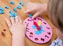 Fun Ways to Help Your Kids Learn to Tell Time