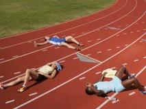 3 Ways to Avoid Athlete Burnout