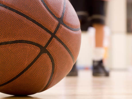 7 Conditioning Drills for Basketball Players