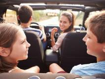 7 Road Trip Games for Kids