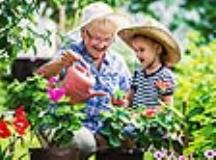Kid-Friendly Checklist to Prepare for Early Spring Gardening