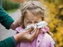 Home Remedies to Keep Your Kids Healthy During Cold and Flu Season