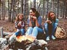 Easy Campfire Meals the Whole Family Will Enjoy