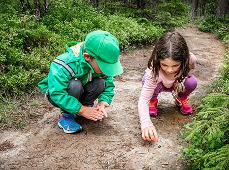 Kids+scavenger+hunt front