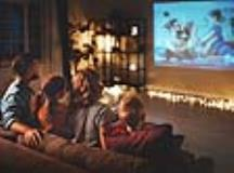 Family Movies That Will Inspire Your Young Artist