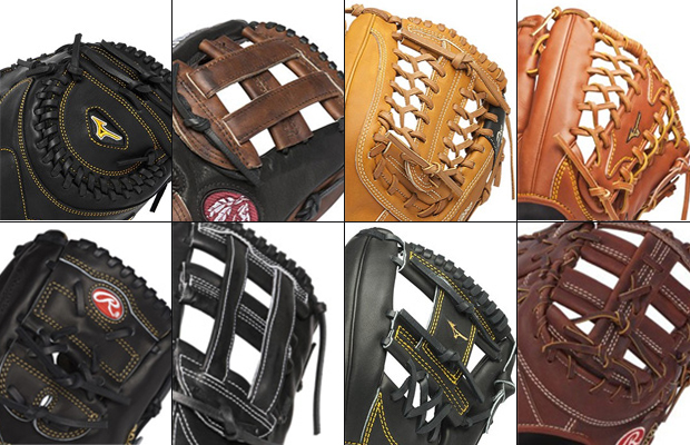 Glove Buying Guide   ACTIVEkids