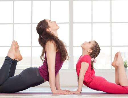 hot yoga while trying to get pregnant  yogawalls