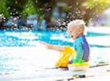 Important Swim Safety Tips to Remember This Summer