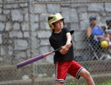 Softball Leagues, Tournaments & Camps | ACTIVE