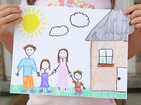 Kids+art-front