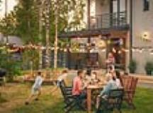 Ways to Make Your Home the Kid Hub of the Neighborhood