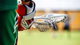 Lacrosse Equipment Guide