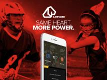 LaxPower Launches Lacrosse's Ultimate App