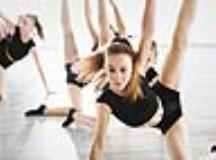 5 Reasons You Should Sign Your Child up for a Dance Class