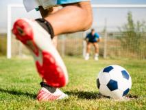 The Importance of Muscle Memory in Soccer