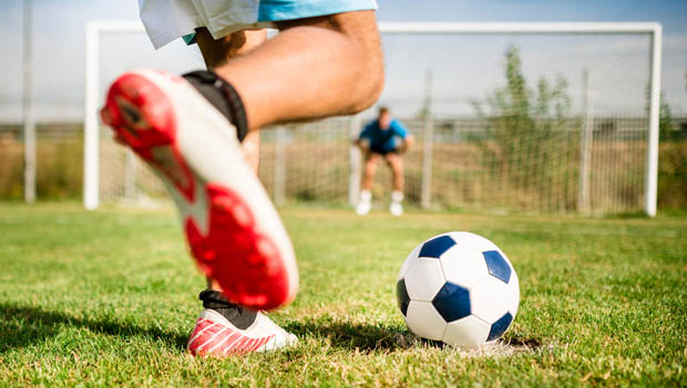 the importance of muscle memory in soccer activekids