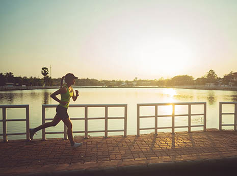Morning+run-front