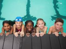 The YMCA's Fight Against Preventable Drownings