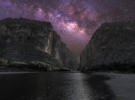 Big+bend+national+park+night+sky front