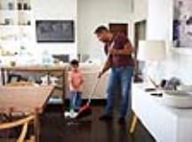 Making Chores Fun: 6 Responsibilities Kids Can Enjoy at a Young Age