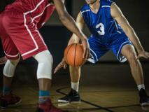 3 Knee-Strengthening Exercises for Basketball Players