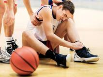 Treating Sports Injuries: Ice or Heat?