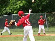 Drill of the Week: Figure 8 Baseball Drill for Kids