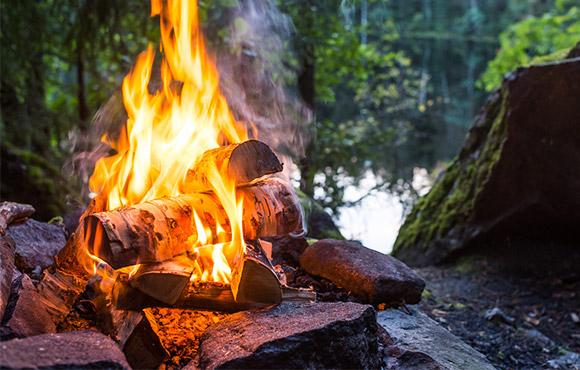 10 Secrets for Budget-Friendly Family Camping   ACTIVEkids