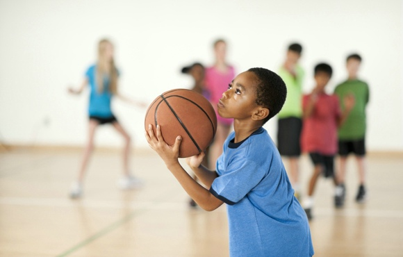 73 Basketball Drills and Games for Kids (2020 Update)