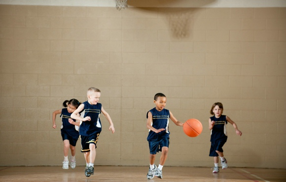 11 fun basketball games for kids besides h o r s e activekids 4 golf ccuart Choice Image
