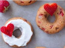 14 Healthy Valentine's Day Recipes Everyone Will Love