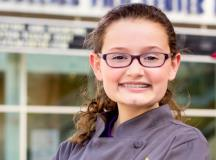 6 Easy Kid-Friendly Recipes from Chopped Junior Winner Tara O'Donnell