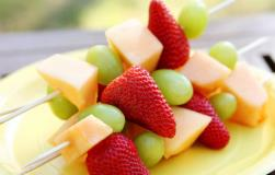 6 Healthy Recipes Your Kids Can Prepare