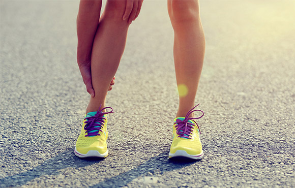 6 stretches to prevent ankle injuries activekids