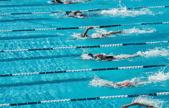 7 Pre-Swim Warm-Up Movements | ACTIVEkids