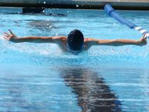 7 Benefits of Summer Swim Team for Kids