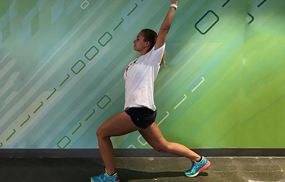 a11eb5b4859425 7 Pre-Swim Warm-Up Movements | ACTIVEkids