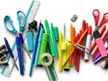 7 Simple Ways to Save Big on School Supplies