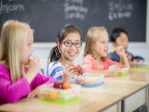 8 Back-to-School Brain Foods for Kids