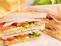 9 Healthy Sandwich Recipes for Kids
