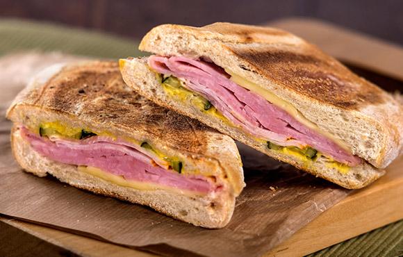 9 Healthy Sandwich Recipes For Kids Activekids
