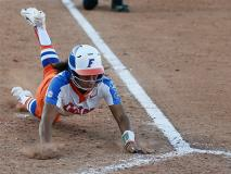 9 Life Lessons I Learned from Playing Softball
