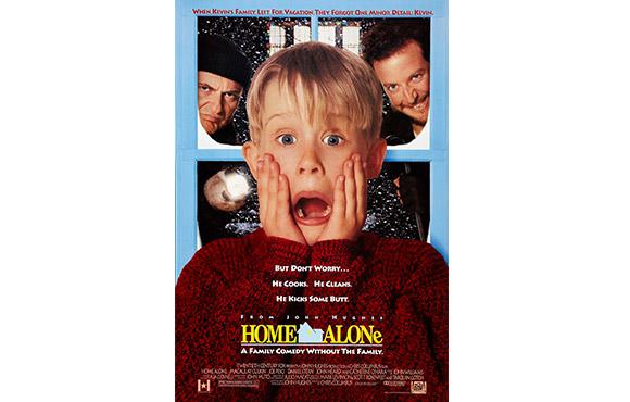 The Freshest '90s Kids Movies | ACTIVEkids