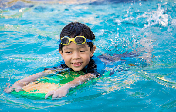 The best activities for kids with adhd activekids Where can i buy a swimming pool near me