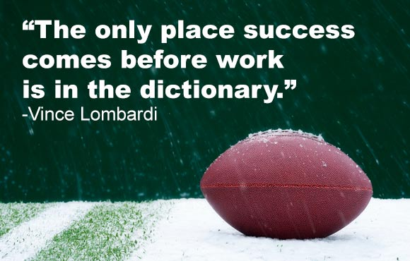11 Quotes To Inspire Youth Athletes Activekids