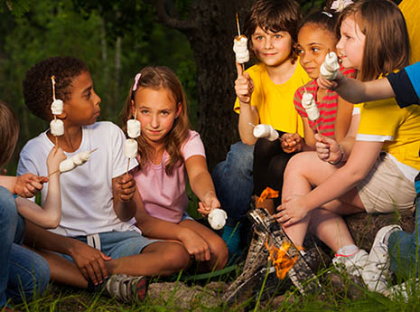 Kids+smores-front