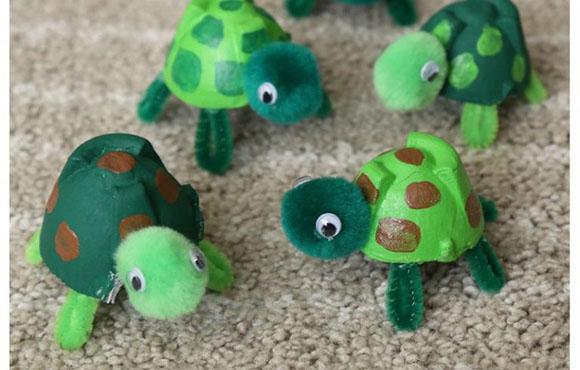 The Best Summer Crafts For Kids Activekids